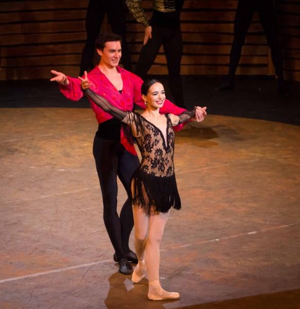 Diana-Vishneva-Carmen-Suite-Mariinsky-2-25-16.-Twitter (1 of 1)