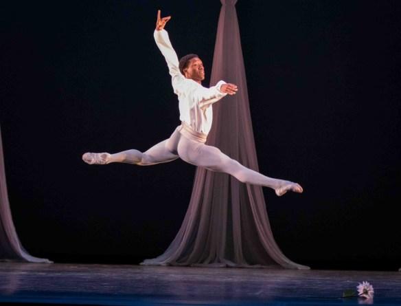 Davon-Doane-Dance-Theatre-Harlem-Twitter-4-16 (1 of 1)