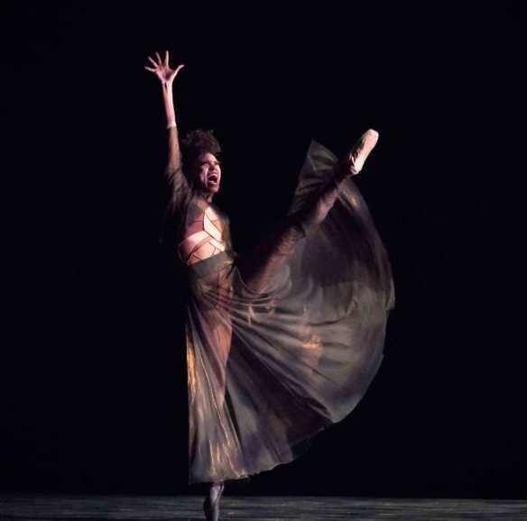 Lindsey-Croop-Change-Dance-Theatre-Harlem-4-16-Twitter (1 of 1)