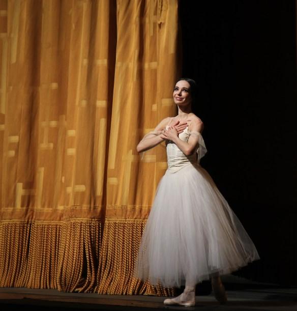 Diana-Vishneva-Giselle-5-26-15b