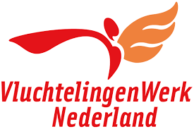 Vluchtelingen-Werk-Netherlands
