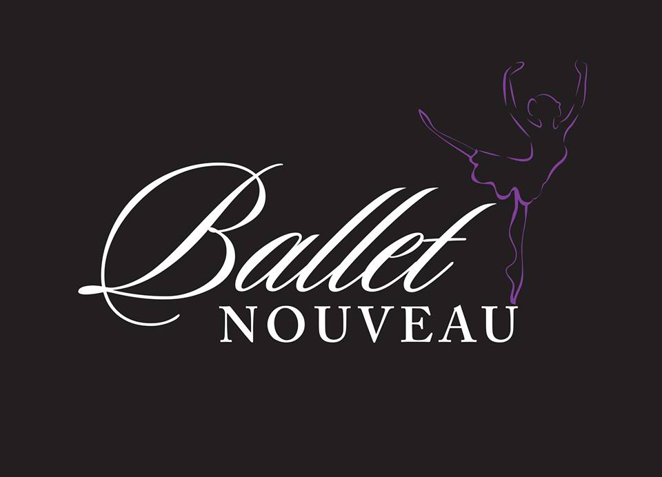 Ballet Nouveau Academy of Dance – Maryland