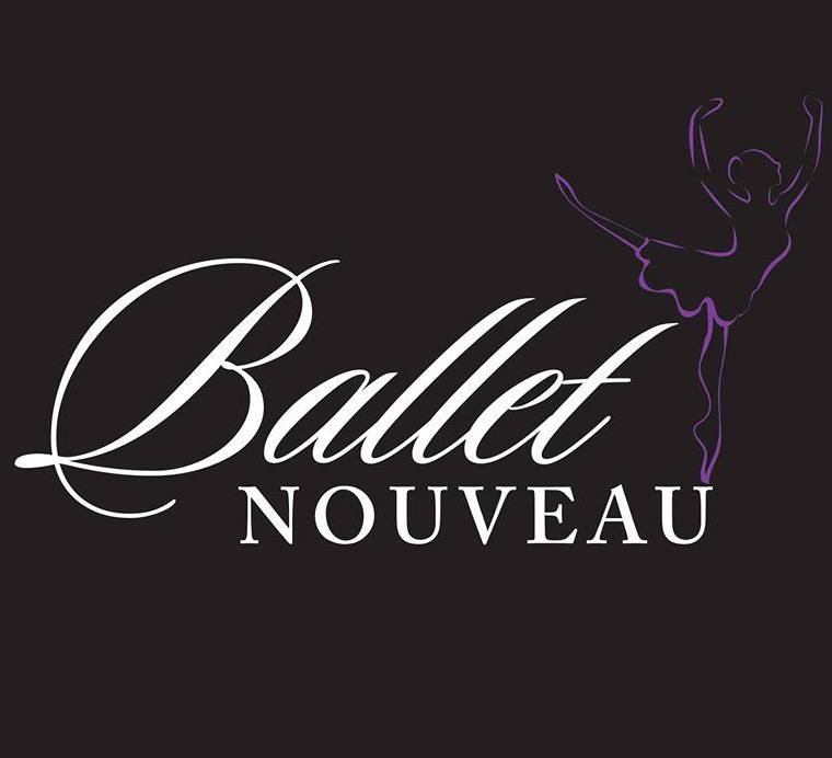 Ballet Nouveau Academy of Dance – Maryland