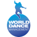 world-dance-management