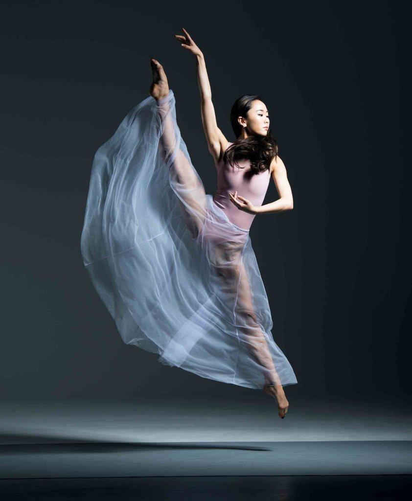 ballet-hawaii-honolulu-min 2
