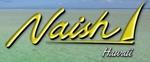 logo_Naish