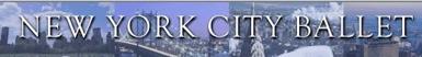 logo_nycballet