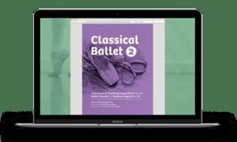 mockup_laptop_Classical-Ballet-2