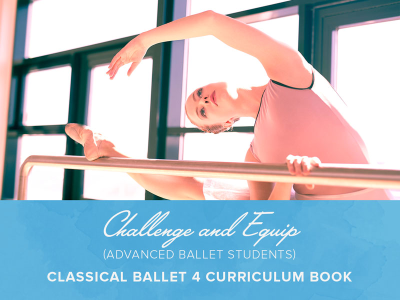 img_Classical-Ballet-4