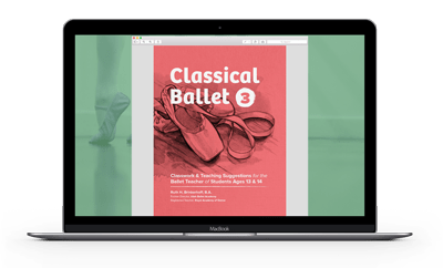 mockup_laptop_Classical-Ballet-3