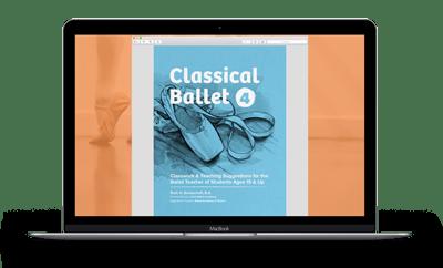 mockup_laptop_Classical-Ballet-4