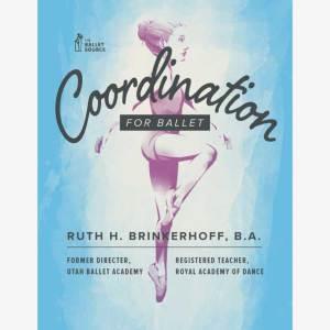 Coordination for Ballet Book