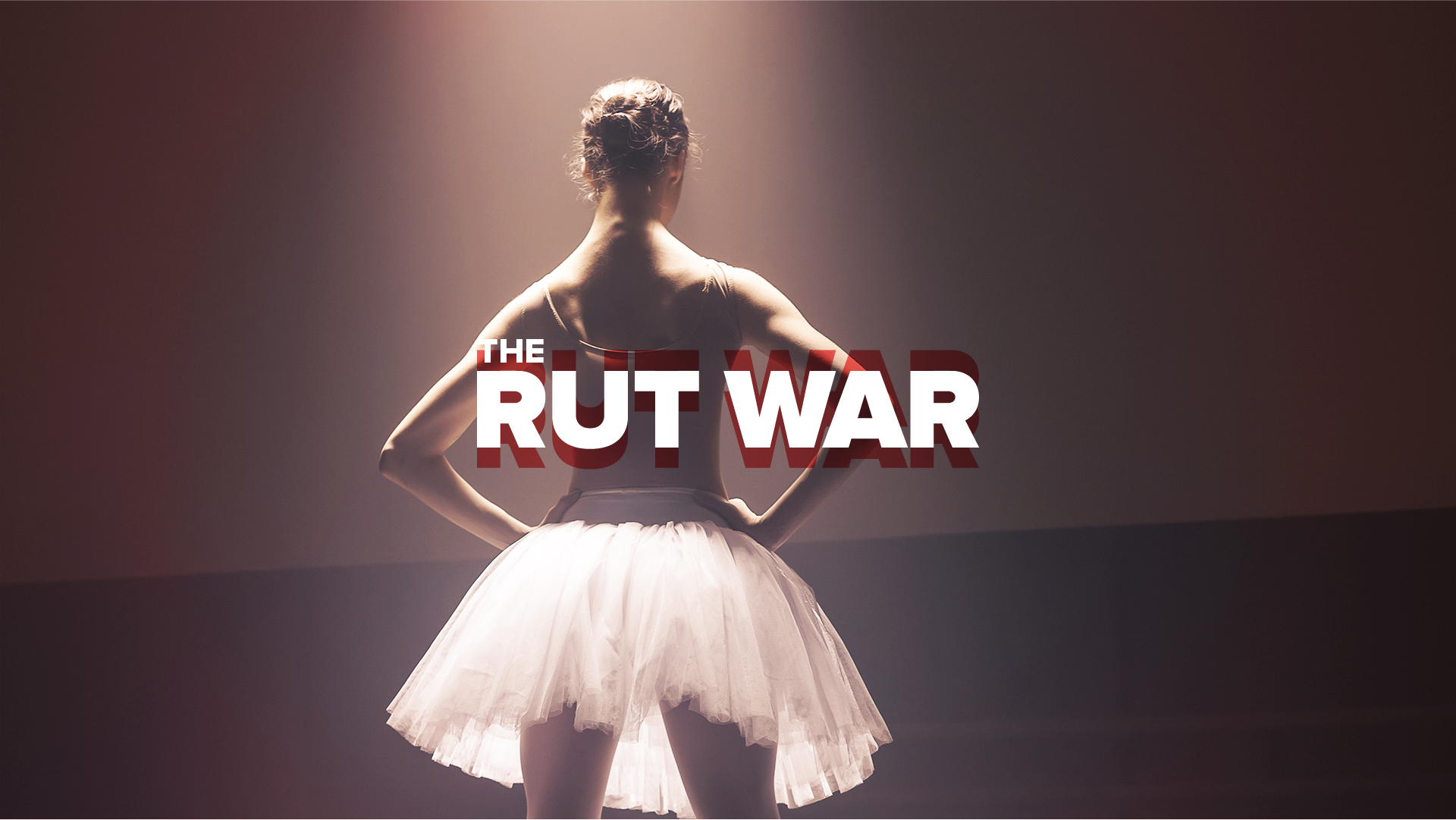 The Rut War