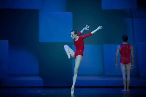 © Dance Open