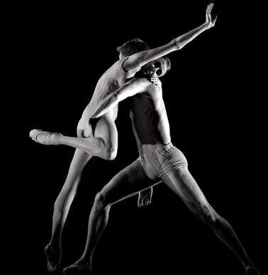© Stas Levshin / Mikhailovsky Theatre