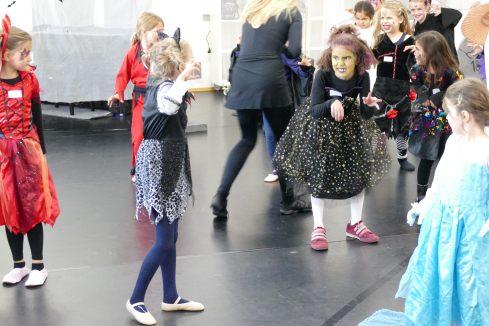 Halloween-Ballett-Edingen-Neckarhausen 6