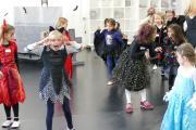 Halloween-Ballett-Edingen-Neckarhausen 7