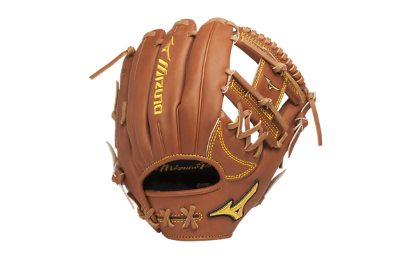 Andrelton Simmons' Gloves