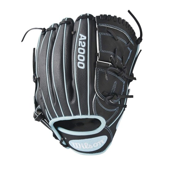 Limited Edition Wilson A2000 CA22