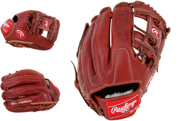 """Rawlings Heart of the Hide Primo 11.5"""""""