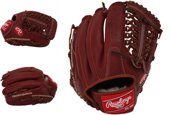 """Rawlings Heart of the Hide Primo 11.75"""""""