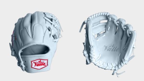 Valle Training Glove