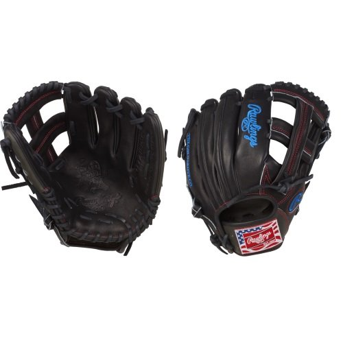 Rawlings Heart of the Hide PROTT2-1BDSR
