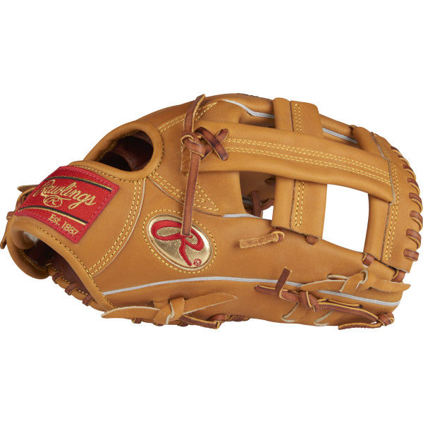 Rawlings Heart of the Hide PROTT2