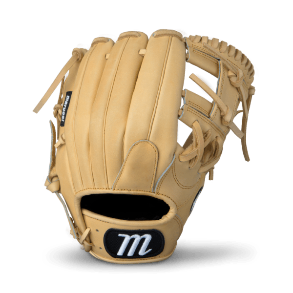 Marucci Founders' Series 11.25""