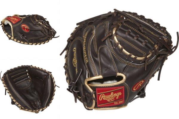 Rawlings Pro Preferred PROSCM32PTMO