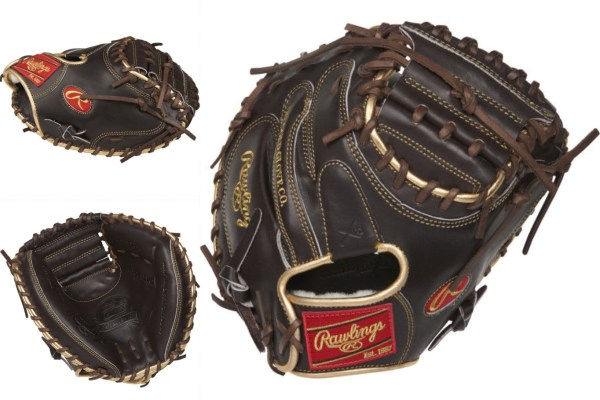Rawlings Pro Preferred PROSCM33MO
