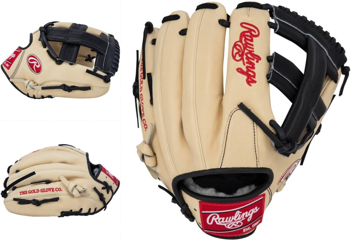 rawlings pro preferred pros12-1kpro