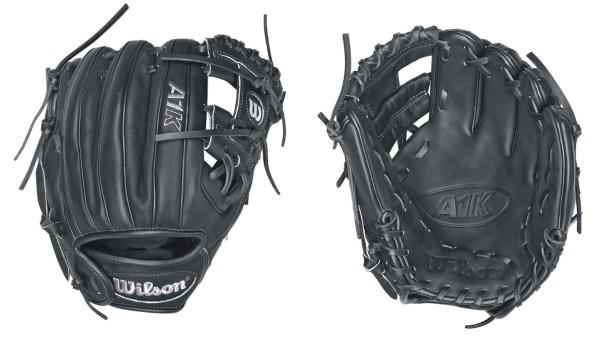 Wilson A1K 1788