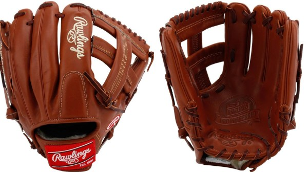 Rawlings Pro Preferred PROS1171BRU