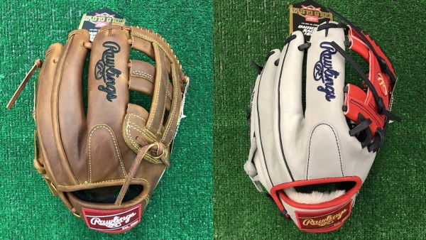 Rawlings GGC April 2017