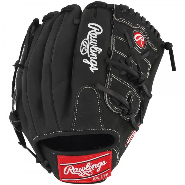 Rawlings Heart of the Hide PRO204DC-9B