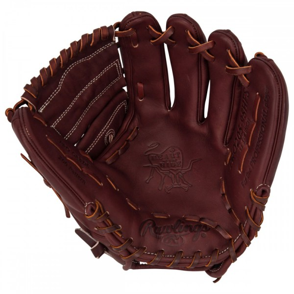 Rawlings Heart of the Hide PRO205-9SHFS
