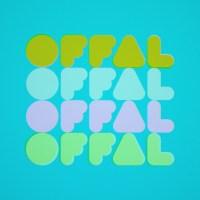 Datassette - Offal (1999-2014)