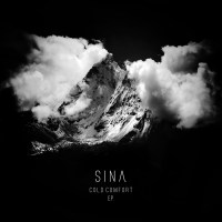 Sina.  - Cold Comfort EP