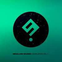 Medallion Sounds Compilation Vol​.​1