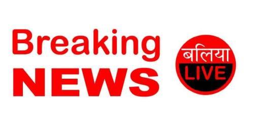 रविशंकर लखनऊ भेजे गए, अरविंद सेन गाजीपुर के नए एसपी