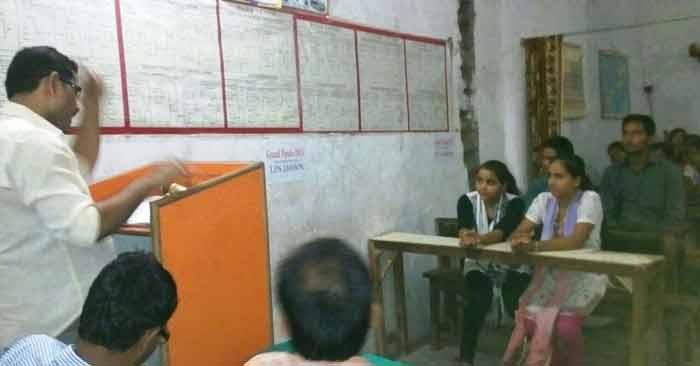 भारत रत्न डॉ. कलाम का भावपूर्ण स्मरण