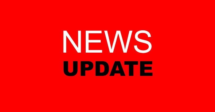 विजिलेंस की सघन चेकिंग, बिजली चोरी में 7 पर एफआईआर