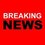 नगर पंचायत बांसडीह के चेयरमैन के सारे अधिकार सीज, एसडीएम प्रशासक नियुक्त