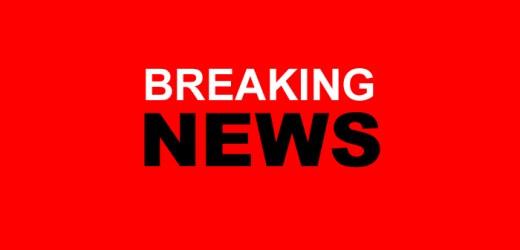 शिवपुर दियर में दो बच्चे जिंदा जल कर मरे