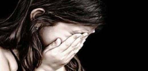 किशोरी से दुष्कर्म का दो युवकों पर आरोप, मुकदमा दर्ज, दोनों फरार