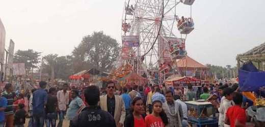 सांस्कृतिक कार्यक्रमों का गवाह बनेगा भारतेन्दु कला मंच, अनुराधा पौडवाल व कुमार विश्वास की रहेगी उपस्थिति