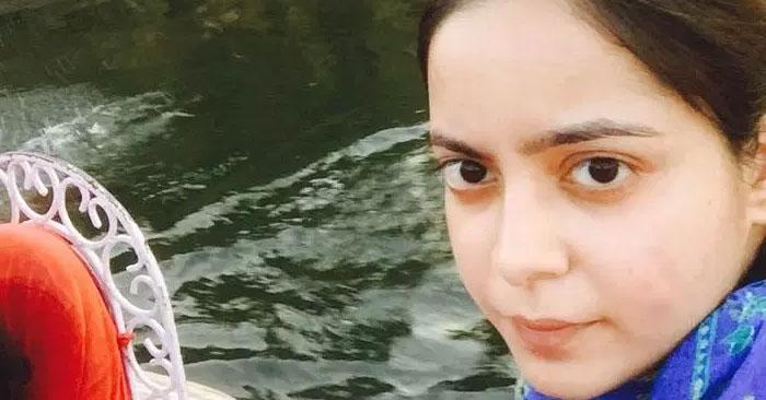 रांची की एसडीओ बनीं बलिया की बेटी गरिमा सिंह