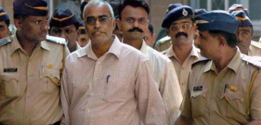 मालेगांव ब्लास्ट के आरोपी रि.मेजर रमेश उपाध्याय बंगाल से लड़ सकते हैं लोकसभा चुनाव
