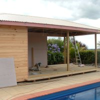 Ballina Carpentry - Home Renovations & General Carpentry Works - Ballina, Lismore, Byron Bay and surrounds
